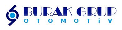 Burak Grup | Otomotiv Yedek Parça | BMC | Man | Su Taşırma Deposu | Cam Yıkama Deposu | Harici Mazot Deposu Koltuk | Tıbbi Atık Depoları | Radyatör Genleşme Kapları | Reklam Ürünleri | Otomotiv Yedek Parça | Deniz Ürünleri | Burak | Burak Grup | Burakgrup | www.burakgrup.com